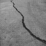 The Fault Line of Evangelicalism's Looming Catastrophe