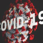 A Response To The Gospel Coalition of Australia: Coronavirus, Governmental Authority, and Christian Submission
