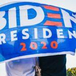 Let's Discuss Evangelicals For Biden