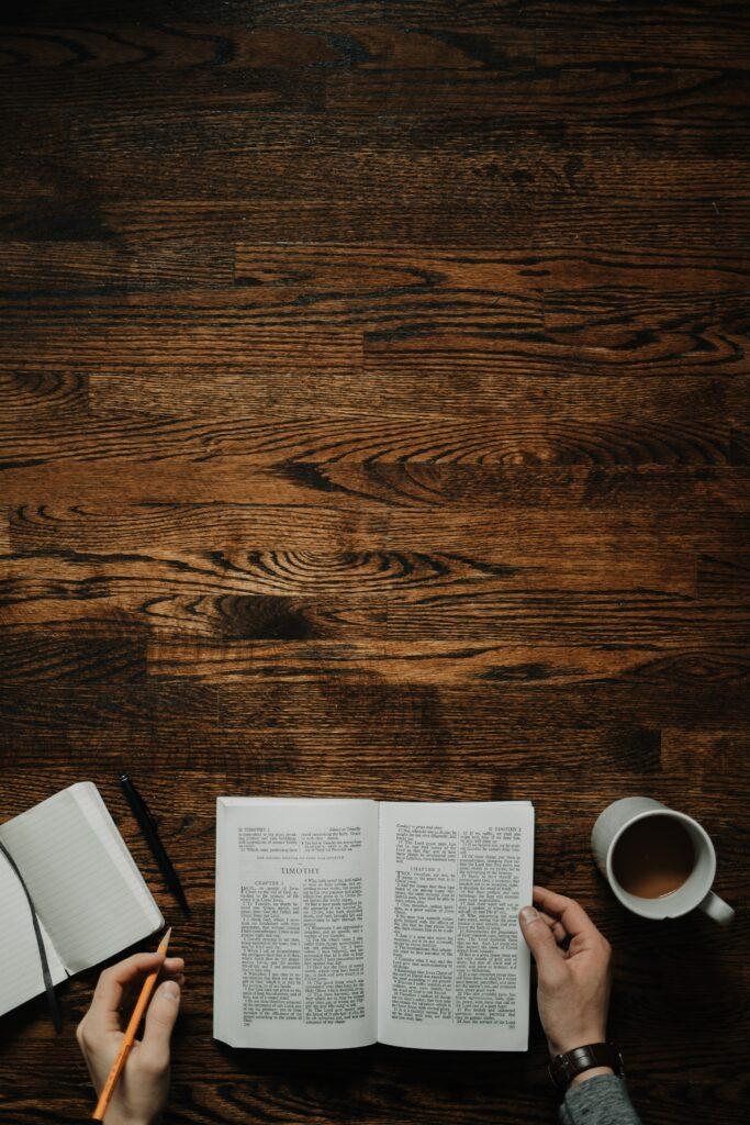 How Do We Properly Interpret Scripture?